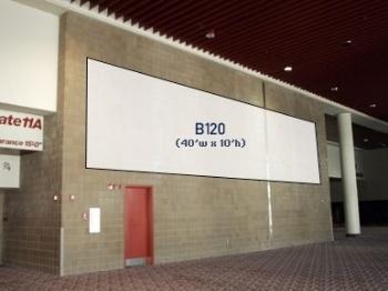 Banner B120