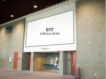 Banner GB117