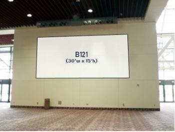 Banner GB121