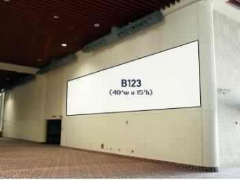 Banner HB123