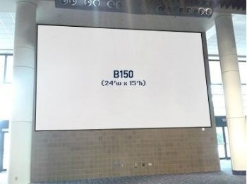 Banner HB150
