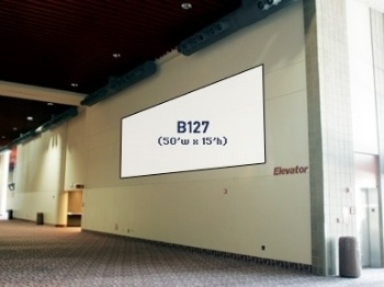 Banner IB127
