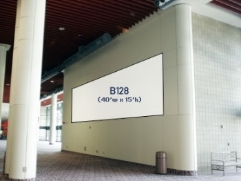 Banner JB128